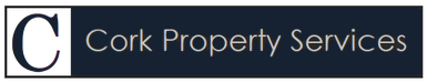 Cork Property Services Logo